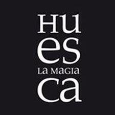 Huesca La magia